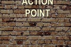 ActionPointBanner